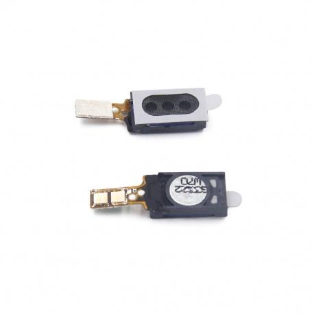 auricular i9070