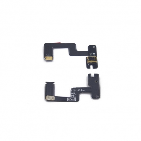 Flex Microfono Para APPLE IPAD 3