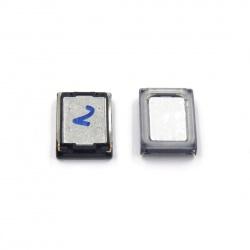 sony z3 compact d5803 buzzer