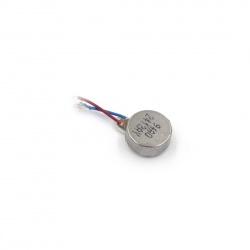 vibrador i8160