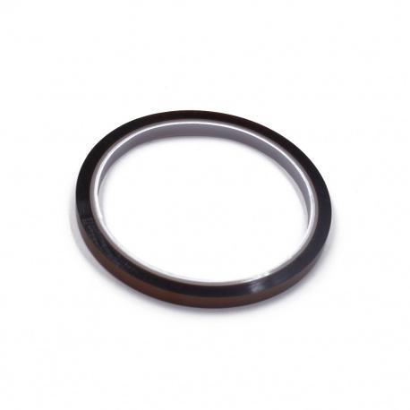 N84 Cinta Aislante Termico 0.8cm