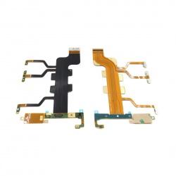 flex principal sony xperia t2 ultra dual y simple xm50h xm50t d5322 d5303 d5306
