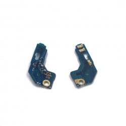 modulo wifi sony xperia z2 l50w d6502 d6503