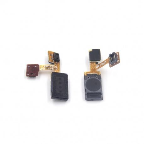 auricular s5830