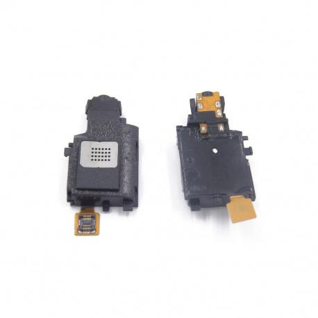 modulo buzzer s5830