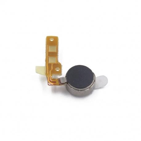 vibrador s5830