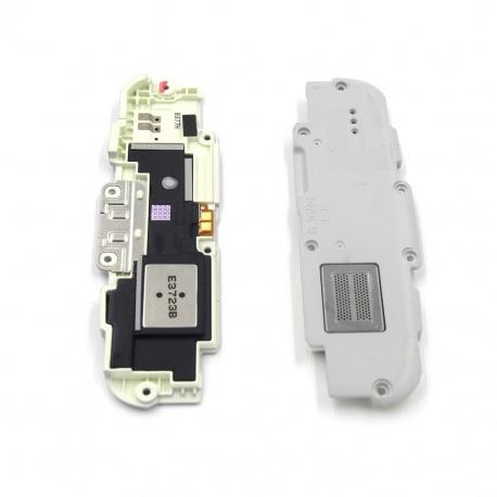 modulo buzzer i9200 i9205