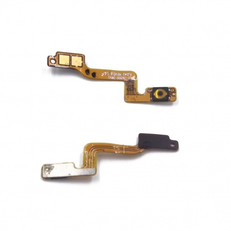 flex power i9200