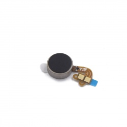 vibrador i9200 i9205