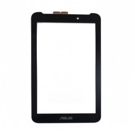 n35 Tactil tablet Asus Memo Pad 7 / ME170 / ME170C / K01A k012