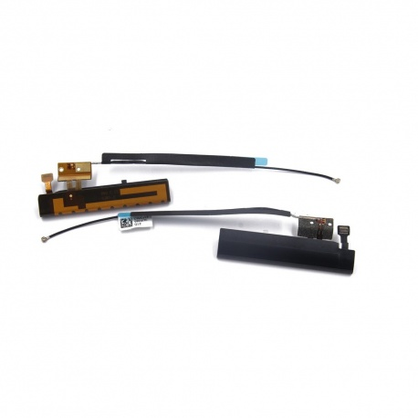 Antena Coaxial Para APPLE IPAD 3