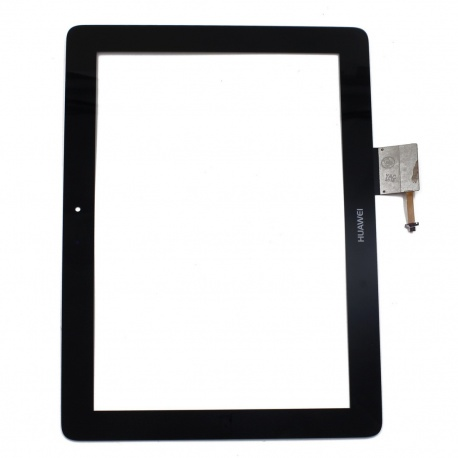N50 TACTIL PARA Huawei MediaPad 10 S10-231L/U/W / S10-201
