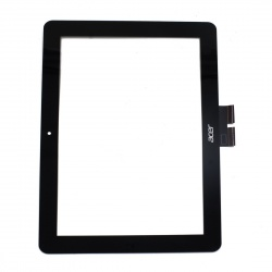 n22 tactil tablet acer iconia tab A3-A10 A3-A11