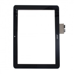 n3 tactil acer iconia tab a210 a211