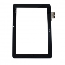 n4 acer iconia tab a510 a511 a700 a701