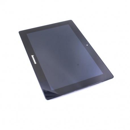 n140 lenovo s6000 pantalla completa Vodafone smart tab III (Aka) lenovo