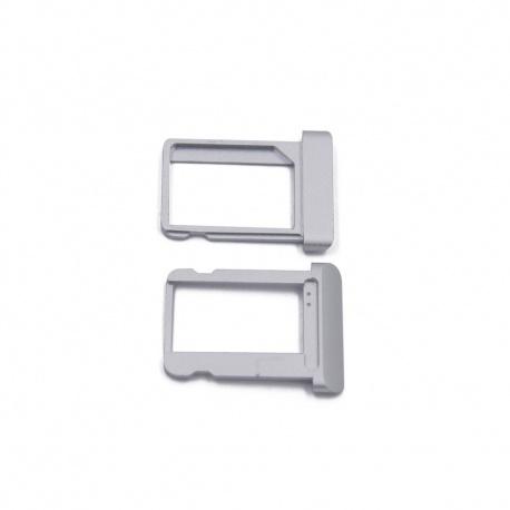 bandeja de sim para ipad mini / ipad mini 2 / ipad mini 3