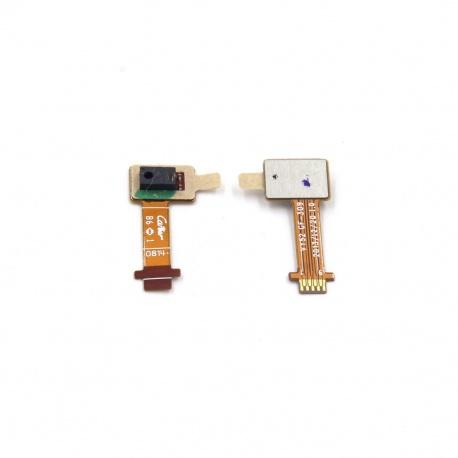 sony m2 m2 aqua d2303 d2403 flex sensor