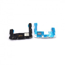 g3 d855 modulo buzzer