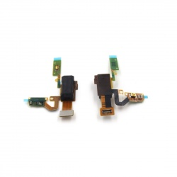flex jack auricular blackberry z10