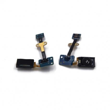 auricular p6200