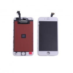 "Pantalla Completa Compatible para iPhone 6G 4.7"" (de alta calidad ic original)"
