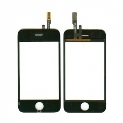 iPhone 3GS tactil