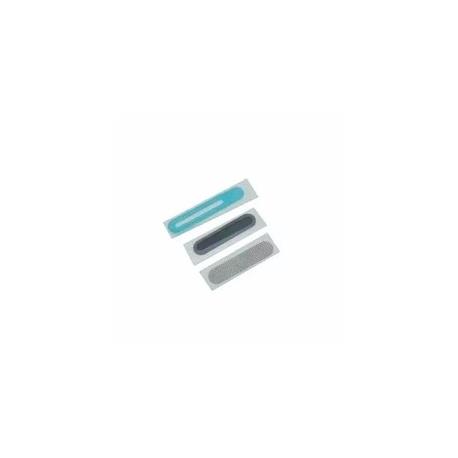 iphone 4 防尘网(整套)