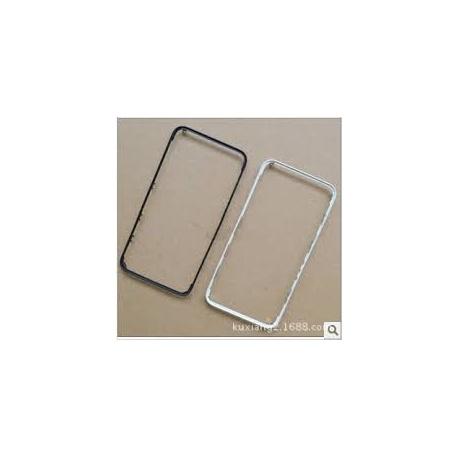 iPhone 4S 支架