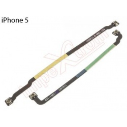 iPhone 5 FLEX DE ANTENA