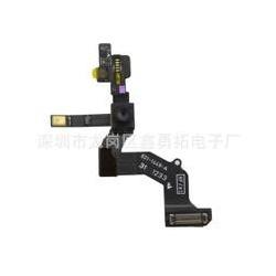 iPhone 5S CAMARA FRONTAL SENSOR DE PROXIMIDAD