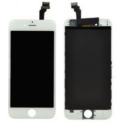 "Pantalla Completa Compatible Para IPHONE 6G PLUS / IPHONE 6 PLUS 5.5"" De Alta Calidad IC Original"