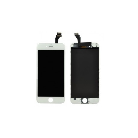 iPhone 6g plus completa
