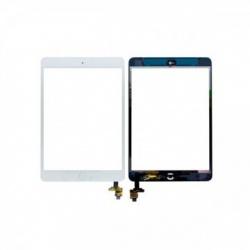 n104 tactil con chip original para iPad mini (A1432 A1454 A1455) / iPad mini 2 (A1489 A1490 A1491)