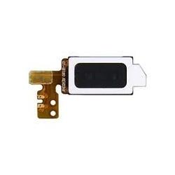Altavoz auricular con flex para  Galaxy A7, A700