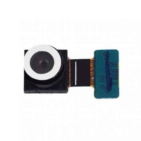 SAMSUNG A7,A700三星A7前置摄像头
