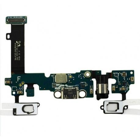 Samsung Galaxy A7, A700F三星A7充电排线