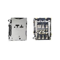 LECROE SIM SAMSUNG A7, A700