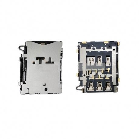 SAMSUNG A7, A700三星A7卡槽排线