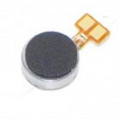 VIBRADOR SAMSUNG A7,A700