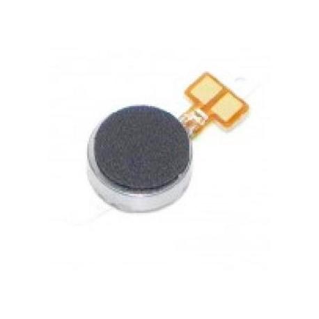 SAMSUNG A7,A700三星A7振子排线