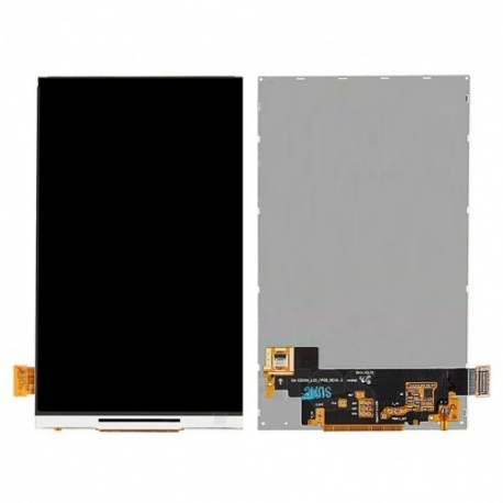 SAMSUNG G355 内屏