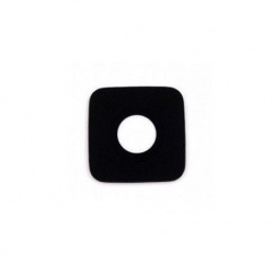 SAMSUNG G360后置摄像头镜片