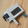 SAMSUNG G530响铃+耳机孔排线