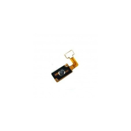 SAMSUNG G530中控键排线