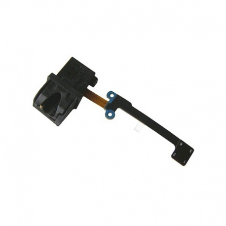 SAMSUNG G530耳机孔排线