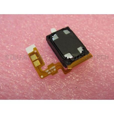 SAMSUNG G531扬声器排线