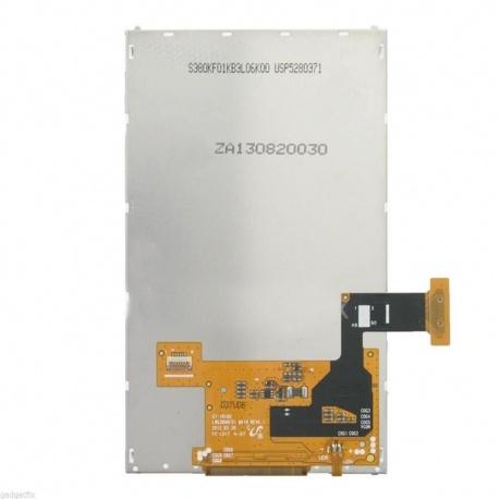 samsung i8160 lcd
