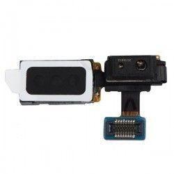 altavoz y sensor para samsung i8160 galaxy ace2
