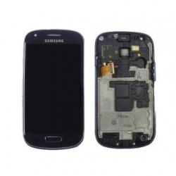 samsung i8190/galaxy s3 mini completa